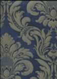 Trianon XI 11 Wallpaper 515053 By Rasch For Galerie